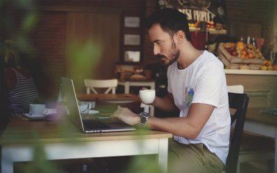 WiFi e connessione Internet non protetta: quali sono i rischi legali?