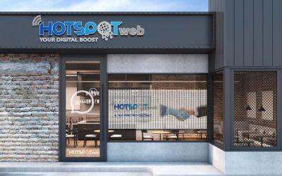 Creare un Hotspot pubblico – Internet Zone con PC fissi a disposizione di ospiti e clienti